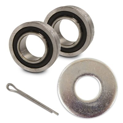Bearing Replacement Kit